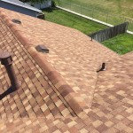 Roofing 26