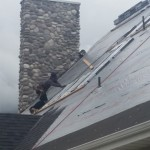 Roofing 31