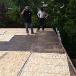 Roofing 37