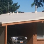 Roofing 40