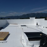 Roofing 42