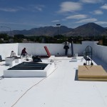 Roofing 43