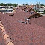 Roofing 51