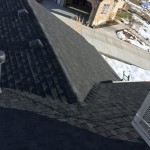 Roofing 24
